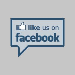Yes, we`re on facebook...so like us now to keep up to date with Sweepers Australia