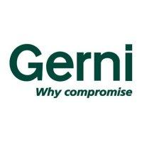 GERNI <br>High Pressure Washers
