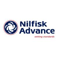 NILFISK ADVANCE <br>Sweepers, Floor Scrubbers, Wet & Dry Vacuums