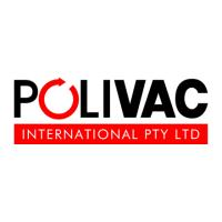 POLIVAC Carpet Extractors, Gas Floor Strippers, Suction Floor Burnishers & Polishers